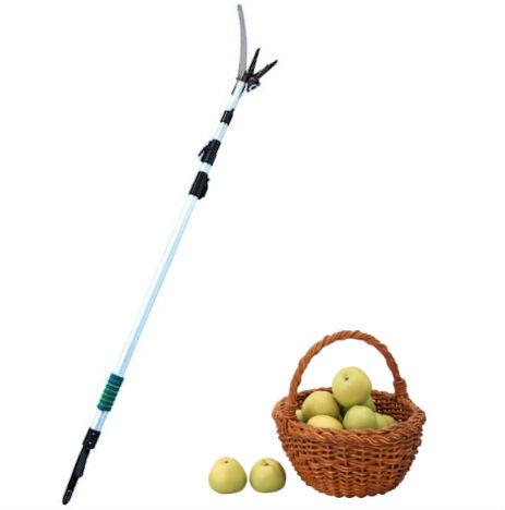 """Распродажа Многофункциональное приспособление для сбора яблок """"Fruit Picking Device"""" 9607037e7c4d6053550354f5130bdccf.jpg"""