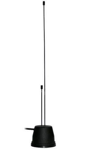 GSM-антенна ТРИАДА-4391, 8 дБ, SMA/FME
