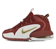 Nike Air Max Penny 1 'House Party'