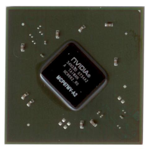 MCP67MV-A2 NVIDIA