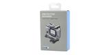 Водонепроницаемый бокс для камеры GoPro HERO7 Super Suit White/Silver (40 м) ABDIV-001 упаковка