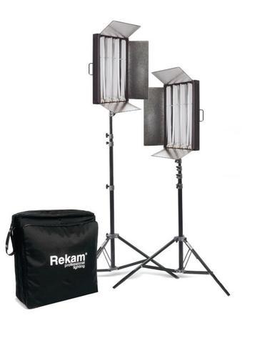 Комплект Rekam DayLight FL-54 Kit 2