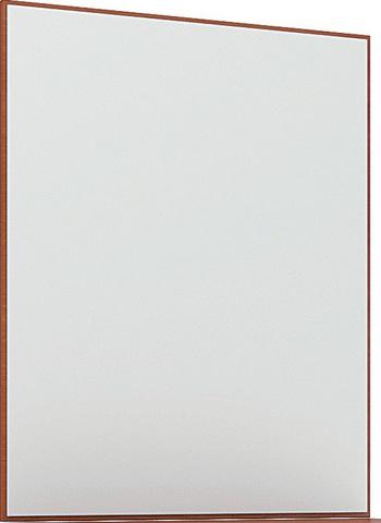 12.032 зеркало