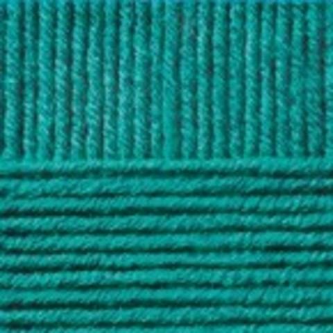 Купить Пряжа Пехорка Зимняя премьера Код цвета 335-Изумруд | Интернет-магазин пряжи «Пряха»
