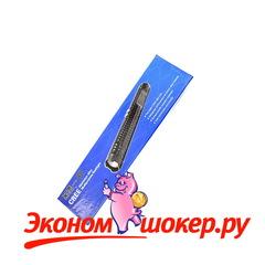 Электрошокер-дубинка X8 Full METAL VIP