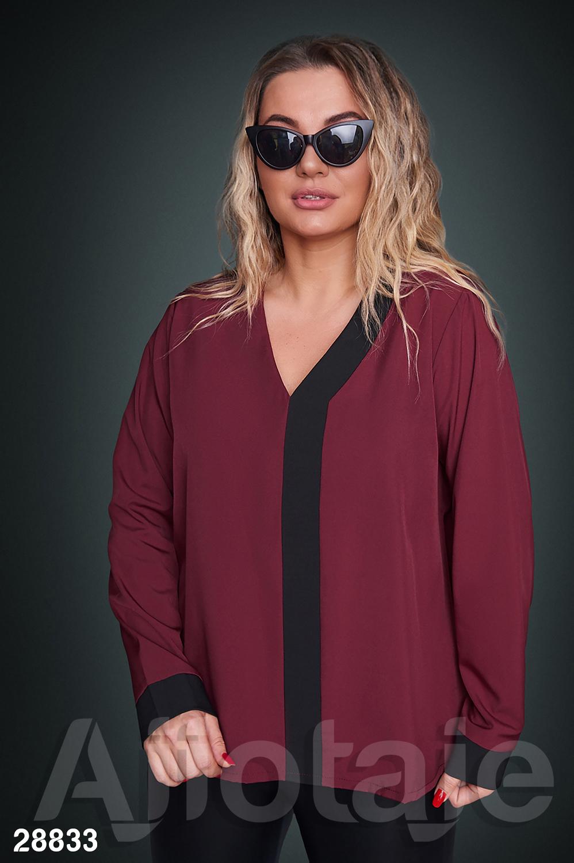 Блуза - 28833