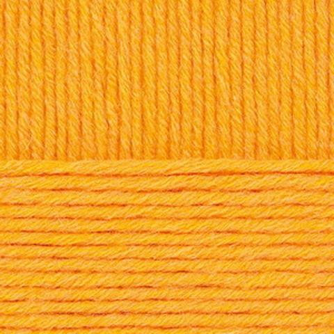 Купить Пряжа Пехорка Зимняя премьера Код цвета 340-Листопад | Интернет-магазин пряжи «Пряха»