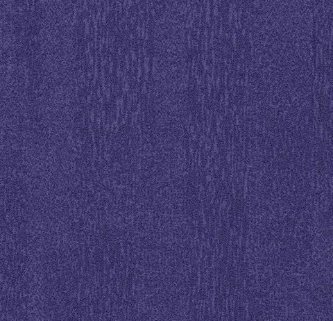 Forbo Flotex Colour Penang Purple T382024