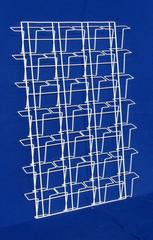 Решетка для тетрадей/колготок