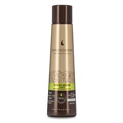 Macadamia Ultra Rich Moisture Shampoo - Макадамия шампунь ультра- увлажнение для жестких и сухих волос