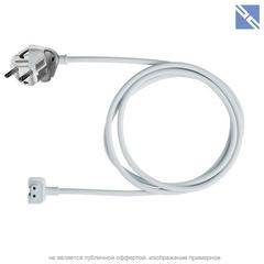 Кабель Apple Power Adapter Extension Cable Удлинитель для адаптера питания