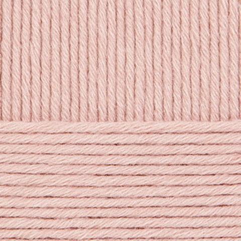 Купить Пряжа Пехорка Зимняя премьера Код цвета 374-Розовый беж | Интернет-магазин пряжи «Пряха»