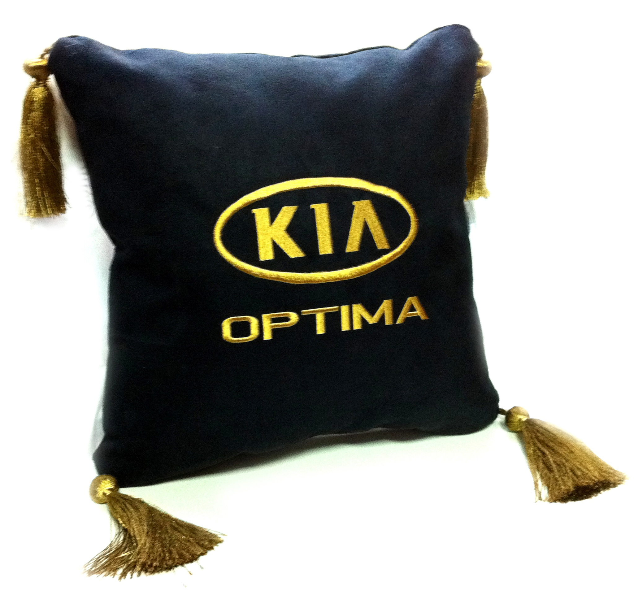 Подушка автомобильная KIA OPTIMA
