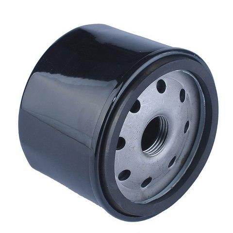 Масляный фильтр для двигателя  BRIGGS & STRATTON 492932S, 492056, 492932 и др.