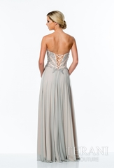 Terani Couture 151P0036_6