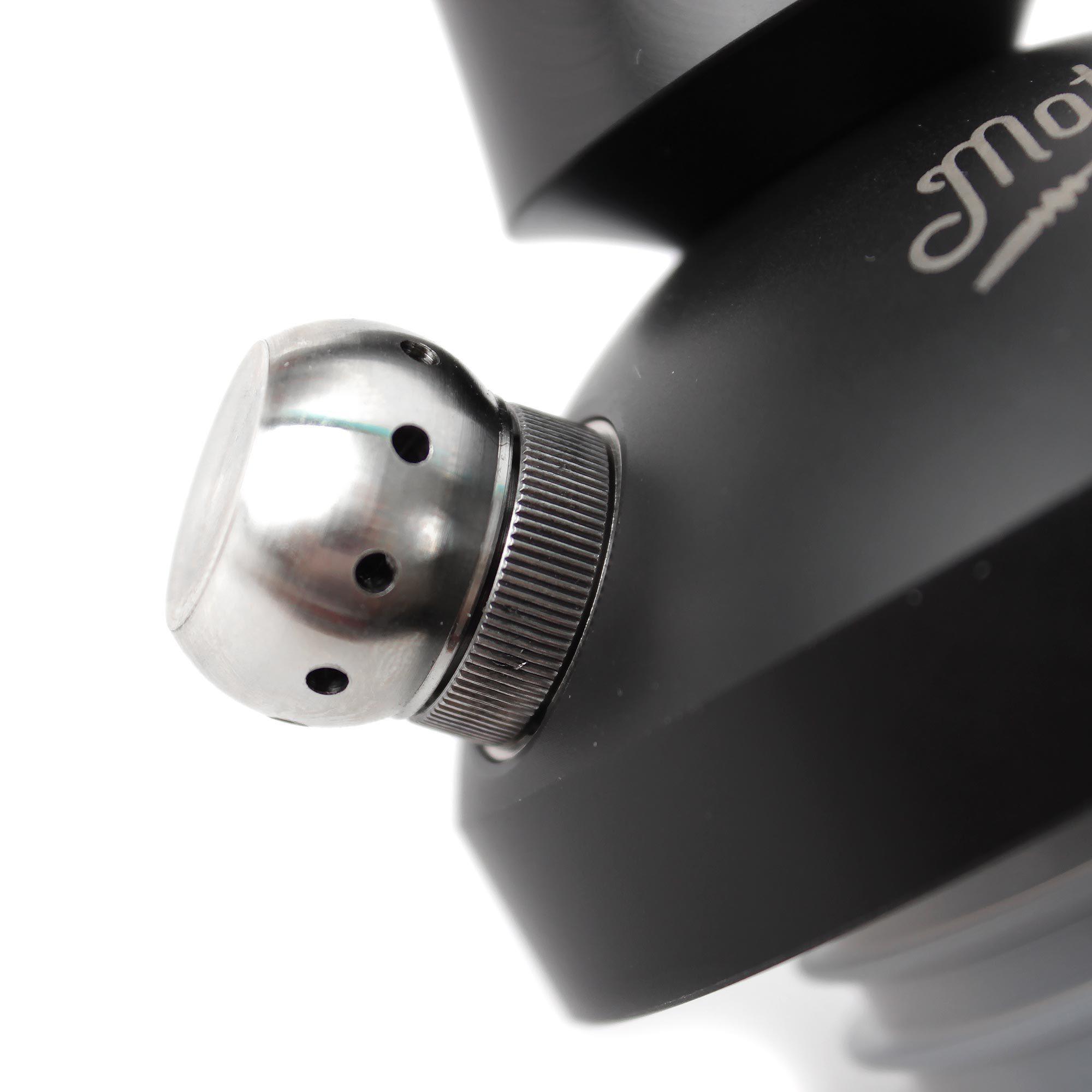 Клапан для продувки Mattpear Simple M