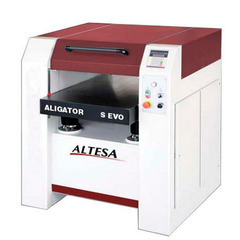 Рейсмусовый станок Altesa ALIGATOR 530 S EVO