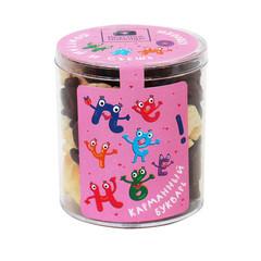 Печенье детское «Алфавит» - поиграй и съешь