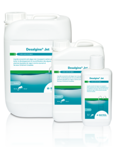 55-desalgine-jet-1-3-6-algae-prevention