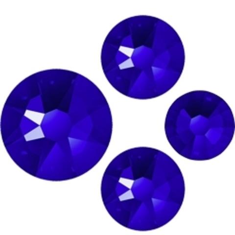 Мини-микс №218 Majestic Blue