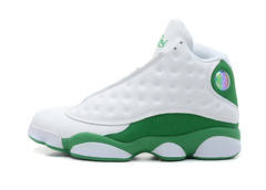 Air Jordan 13 Retro 'Ray Allen Three-Point Record'