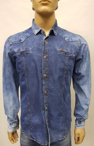 Рубашка TIFO