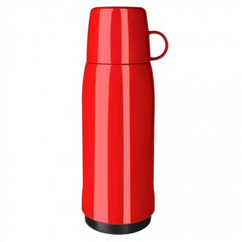 Термос Emsa Rocket (0,75 литра), красный