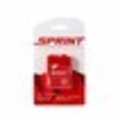 Нить уплотнительная SPRINT в контейнере-распределителе 50м (в блистере) РЕГИОН СПЕЦТЕХНО 04062