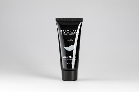 Акрил-гель Monami Professional Clear 60 гр