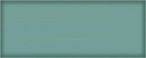 Плитка настенная KERLIFE Elissa Mare 505х201