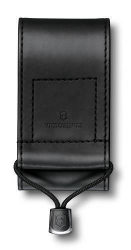 Чехол Victorinox, для Swiss Officers 91 и 93 мм, толщина 5-8 уровней