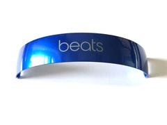 Дуга к наушникам Beats Studio 2.0 (Синий Глянец)