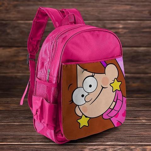 Рюкзак с Мэйбл