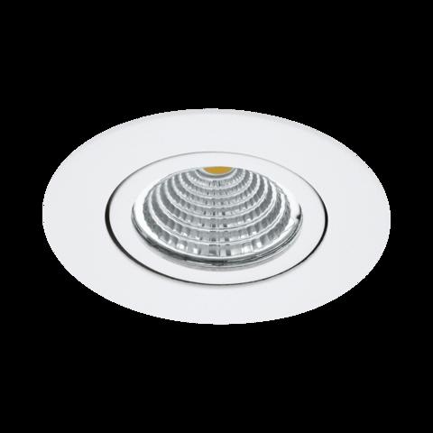Светильник Eglo SALICETO 98301