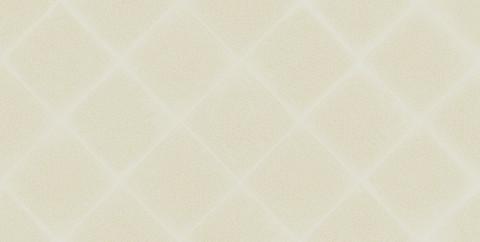 Плитка настенная Adele Latte 500х249