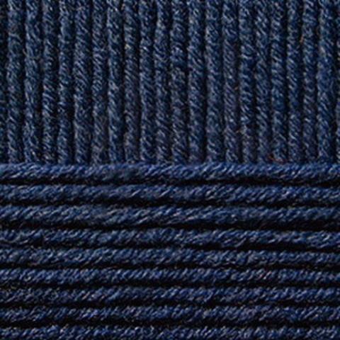 Купить Пряжа Пехорка Зимняя премьера Код цвета 571-Синий | Интернет-магазин пряжи «Пряха»