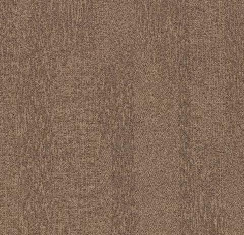 Forbo Flotex Colour Penang Flax T382075