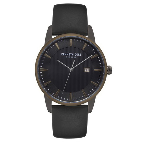 Kenneth Cole KC15204005