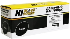Картридж Hi-Black MLT-D104S