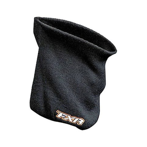 Воротник FXR Neck Warmer