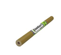 Полимерная композитная мембрана звукоизоляционная SoundGuard Membrane  2,5х1,2