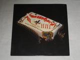Motorhead / The Birthday Party (LP)