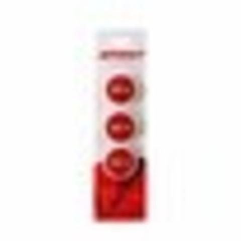 Нить уплотнительная SPRINT набор катушек 3х50м (в блистере) РЕГИОН СПЕЦТЕХНО 04063