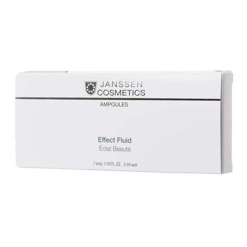 Janssen Stem Cell Fluid 7 х 2 ml