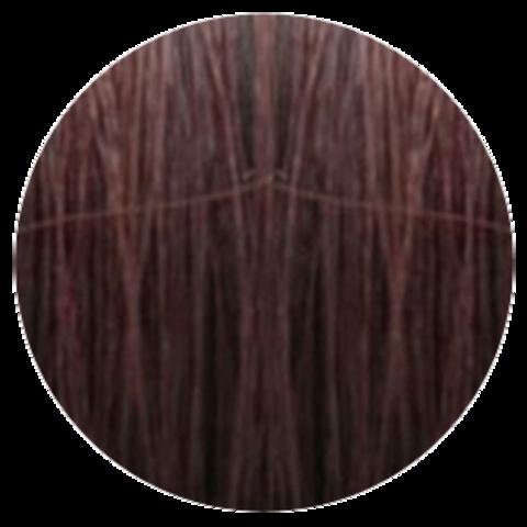 L'Oreal Professionnel Luo Color 4.20 (Шатен перламутровый) - Краска для волос