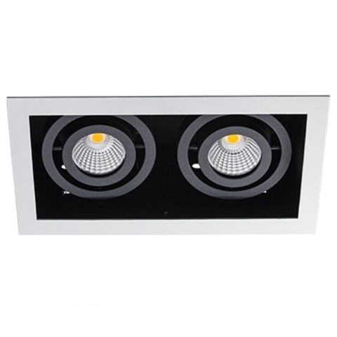 ITALLINE DL 3015 black/white фото