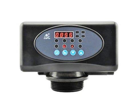 Блок управления RUNXIN TM.F71P - фильтр., до 2,0 м3/ч