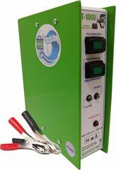 Зарядное устройство Автоэлектроника Т-1060 Морской вариант