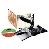 Led Zeppelin / Led Zeppelin I (CD)