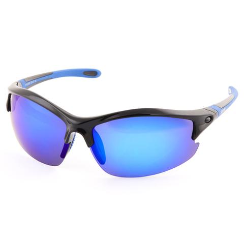 Очки поляризационные Norfin линзы синие REVO 09
